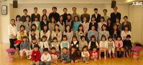 名古屋市認可保育園にて看護業務(正・准看護師)