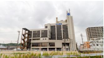 【パート】中央病院での看護業務(日勤のみ)