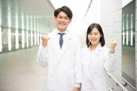 【急募】岐阜県の企業内で行われる健診業務